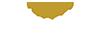 Raesborre Logo